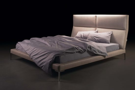 Laval bed фото 3
