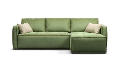 Угловой диван ESSE