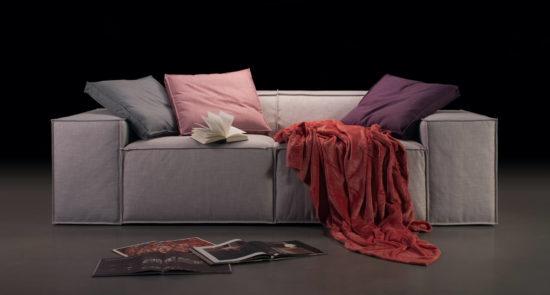 Melia sofa фото 3