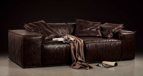 Melia sofa фото 12