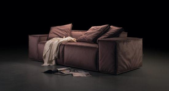 Melia sofa фото 5