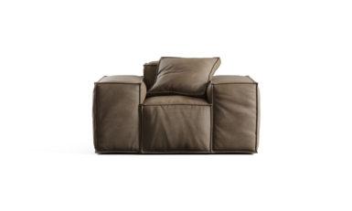 Armchair sofa фото