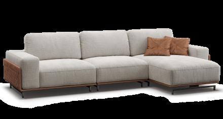 BOTTERA sofa