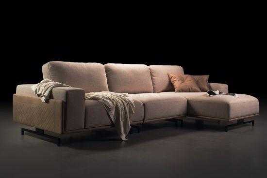 BOTTERA sofa фото 12