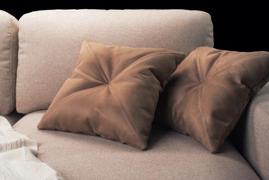 BOTTERA sofa фото 14