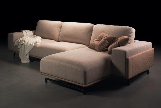 BOTTERA sofa фото 13