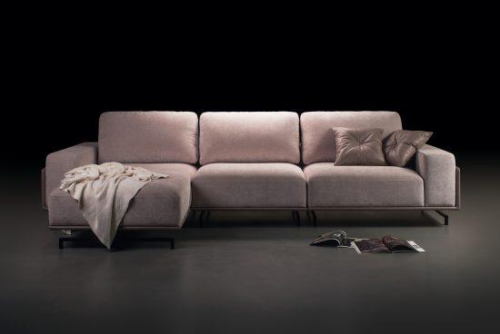 BOTTERA sofa фото 15