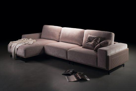 BOTTERA sofa фото 16
