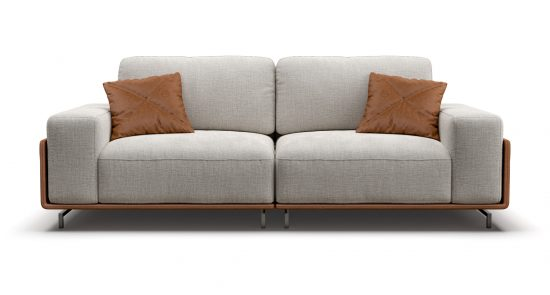Прямий диван sofa фото