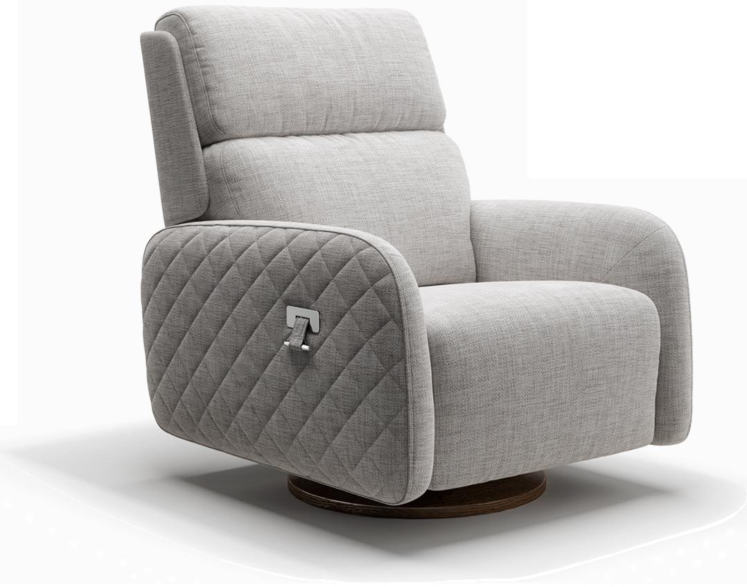 Кресло Corso детали