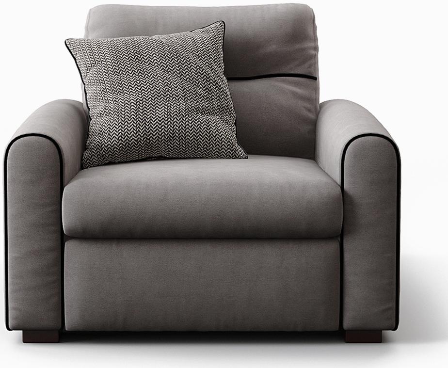 Кресло Sky детали