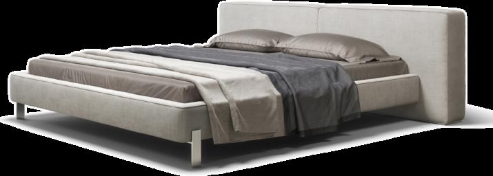 Vogue bed детали