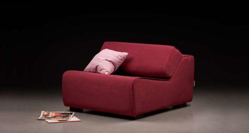 Кресло Ria фото 1
