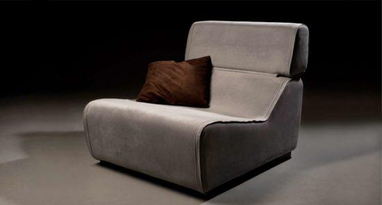 Кресло Ria фото 3