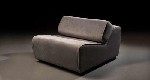 Кресло Ria фото 4