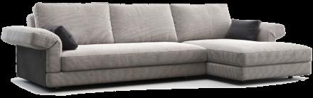 Cliff sofa