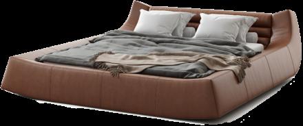 Кровать Dionigi