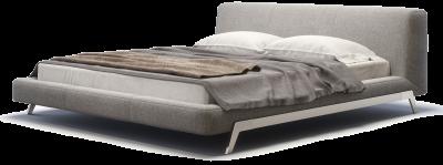 Кровать Eterna