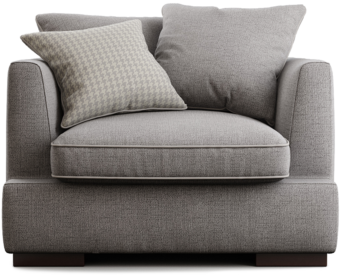 Ipsoni armchair