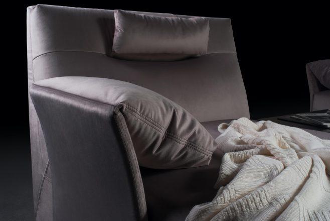 FIO sofa видео