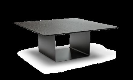FIO table