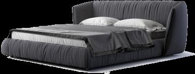 Кровать Too night