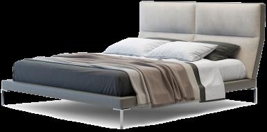 Кровать Laval