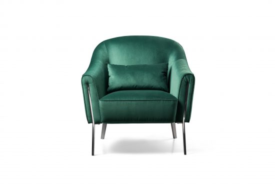 Кресло PANDORA H фото 9