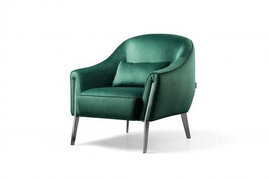 Крісло PANDORA H фото 10