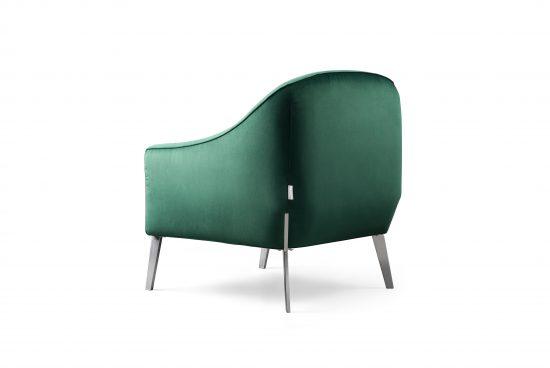 Кресло PANDORA H фото 15