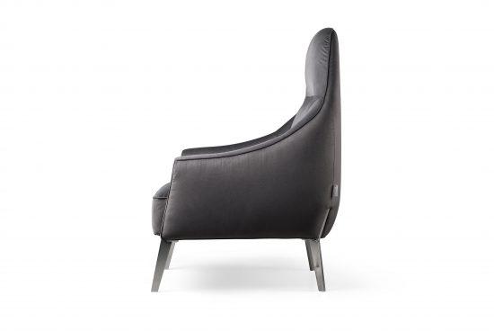 Кресло PANDORA H фото 6