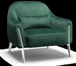 Кресло PANDORA H фото