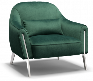 PANDORA L armchair