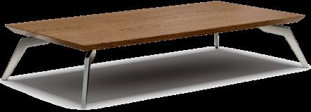 Corto table