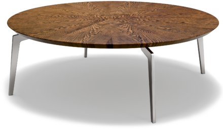 Sphera table