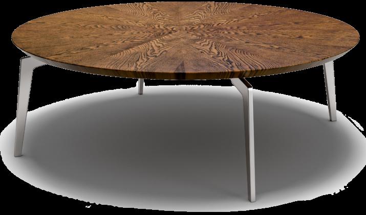 Sphera table детали