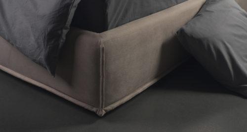Кровать LANA фото 4
