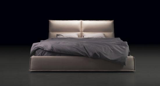 Кровать LANA фото 1