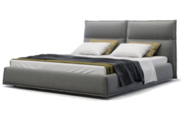 Кровать LANA