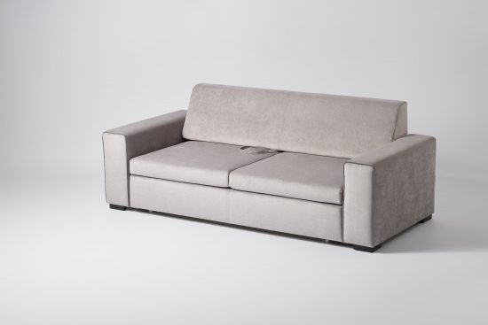 Sky sofa фото 6