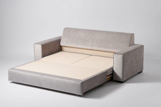 Sky sofa фото 8
