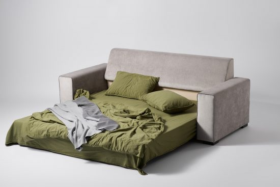Sky sofa фото 9