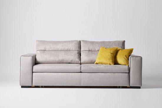 Sky sofa фото 1