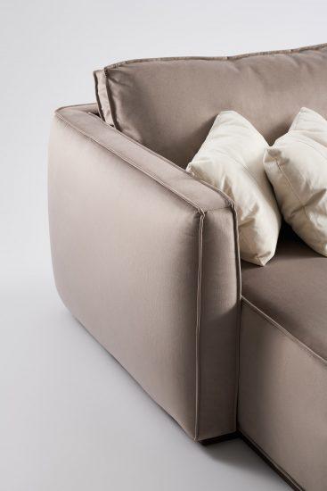 Esse sofa фото 4