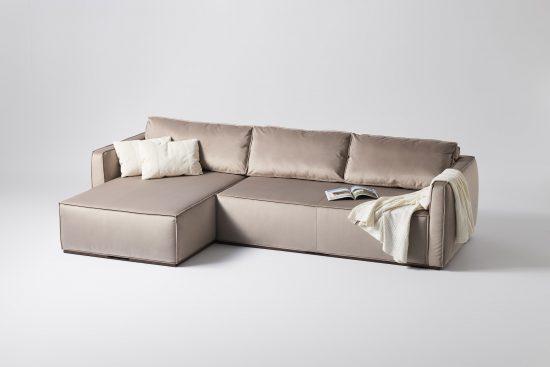 Esse sofa фото 7