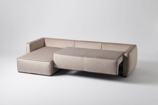 Esse sofa фото 9