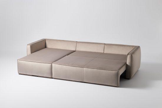 Esse sofa фото 10
