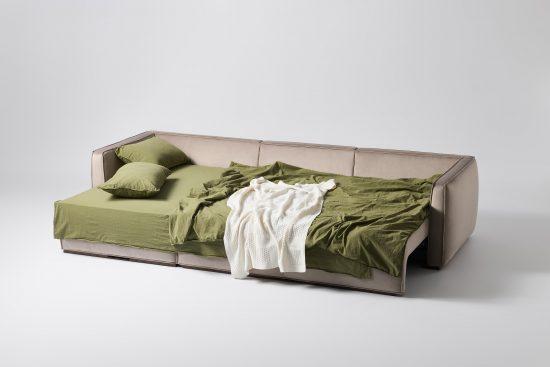 Esse sofa фото 11