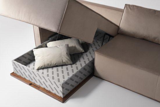 Esse sofa фото 12