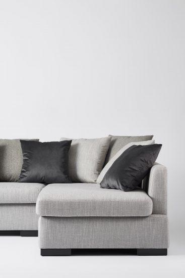 Ipsoni sofa фото 2